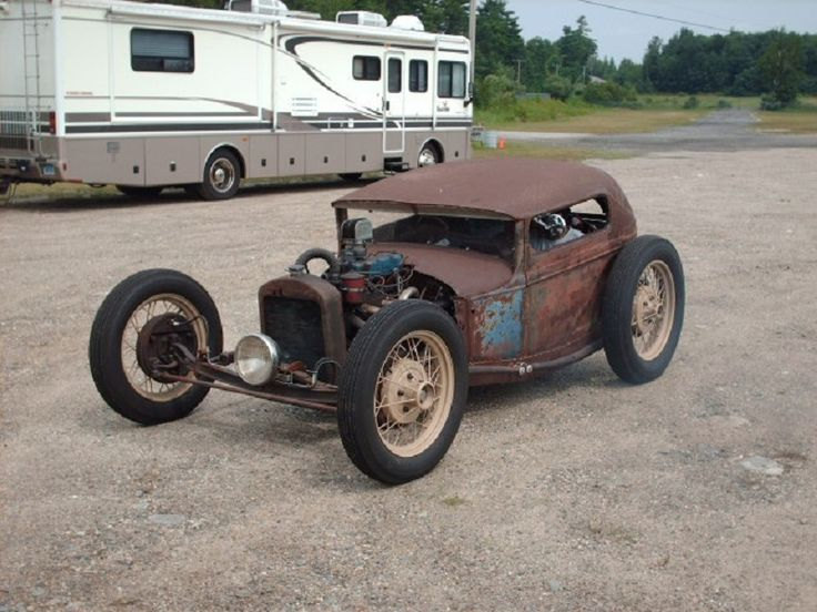 earthman's actual ratrod foto thread - Page 101 - Rat Rods Rule - Rat Rod, Rust Rods & Hot Rods, Photos, Builds, Parts, Tech, Talk & Advice since 2007!