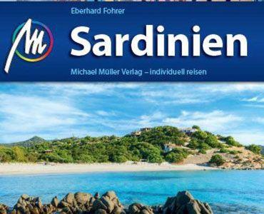 Sardinien.com - DIE Infoquelle für ihren Sardinien-Urlaub. Strände, Klima, Anreise mit Fähre od. Flug nach Sardinien, Tipps zu Unterkünften auf Sardinien