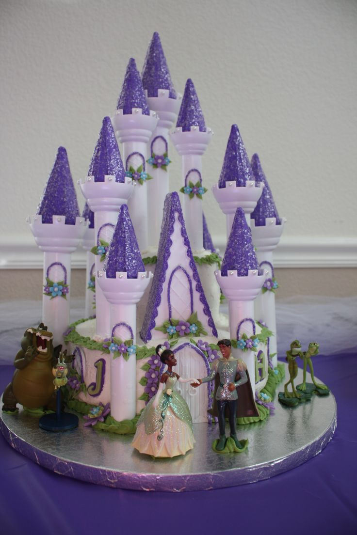 Princess Tiana Bedroom Decor 17 Best Images About Princess The Frog On Pinterest Disney