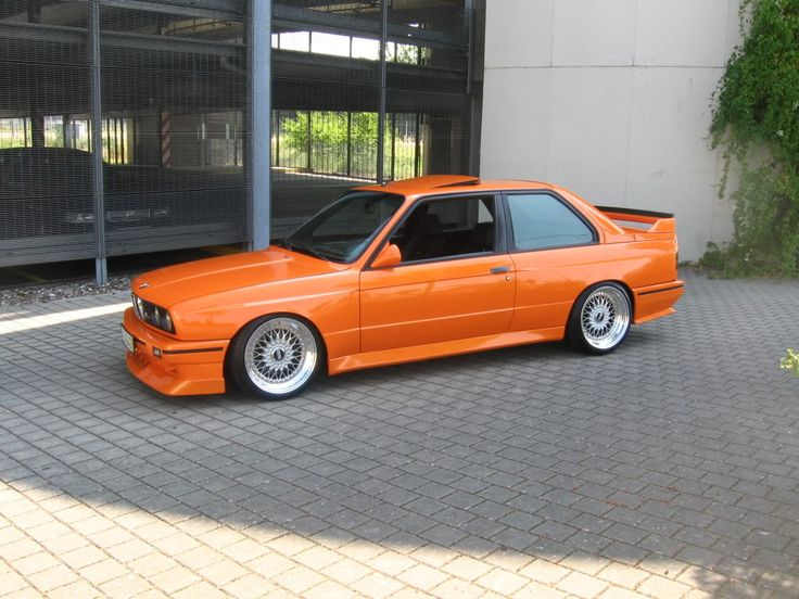 165 best BMW E30 images on Pinterest  Bmw e30 m3 Bmw classic and