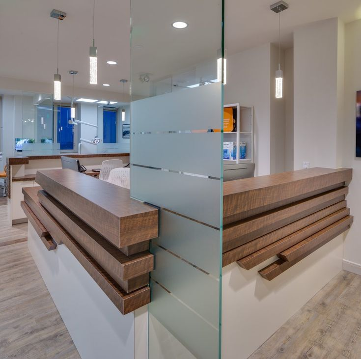 97 Best Images About Dental Office Ideas On Pinterest: 170 Best Images About Reception Desk Ideas On Pinterest