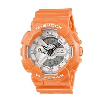 รีวิว สินค้า CASIO นาฬิกาข้อมือ G-SHOCK รุ่น GA-110SG-4A (สีส้ม) ประกันศูนย์เซ็นทรัล ☏ ลดราคาจากเดิม CASIO นาฬิกาข้อมือ G-SHOCK รุ่น GA-110SG-4A (สีส้ม) ประกันศูนย์เซ็นทรัล ฟรีค่าจัดส่ง | codeCASIO นาฬิกาข้อมือ G-SHOCK รุ่น GA-110SG-4A (สีส้ม) ประกันศูนย์เซ็นทรัล  รับส่วนลด คลิ๊ก : http://shop.pt4.info/VDJvN    คุณกำลังต้องการ CASIO นาฬิกาข้อมือ G-SHOCK รุ่น GA-110SG-4A (สีส้ม) ประกันศูนย์เซ็นทรัล เพื่อช่วยแก้ไขปัญหา อยูใช่หรือไม่ ถ้าใช่คุณมาถูกที่แล้ว เรามีการแนะนำสินค้า พร้อมแนะแหล่งซื้อ…