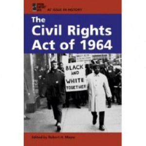 Civil Rights for Minorities and Women