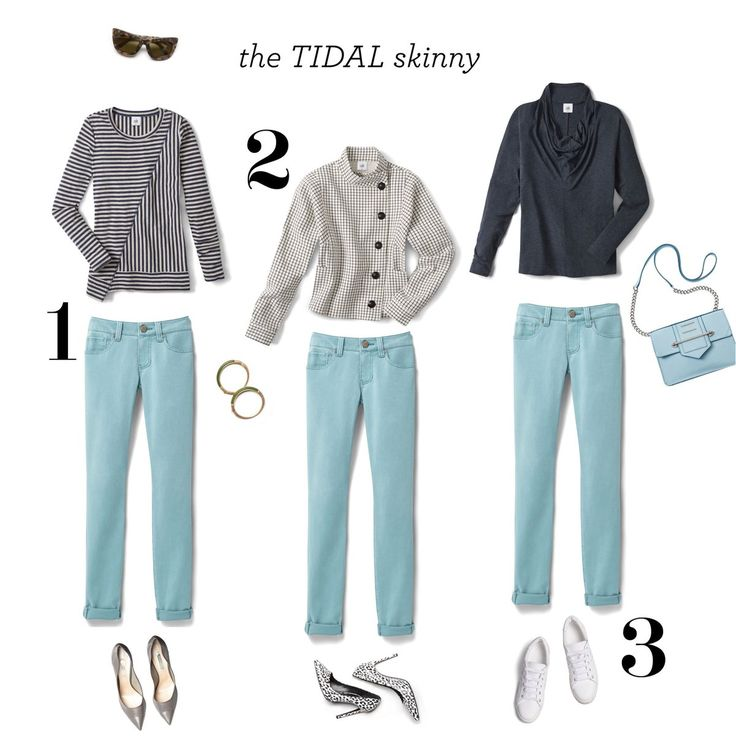 The beautiful new Spring Tidal Jean. One of the 5 Fashion Flash pieces can be ordered now!  jeanettemurphey.cabionline.com  If you hostess a show in February, you can get it for 50% off!  Contact me to schedule your show.