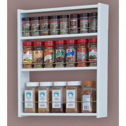 Spice Rack Plano 8 Best Spice Racks Images On Pinterest  Kitchen Shelving Units