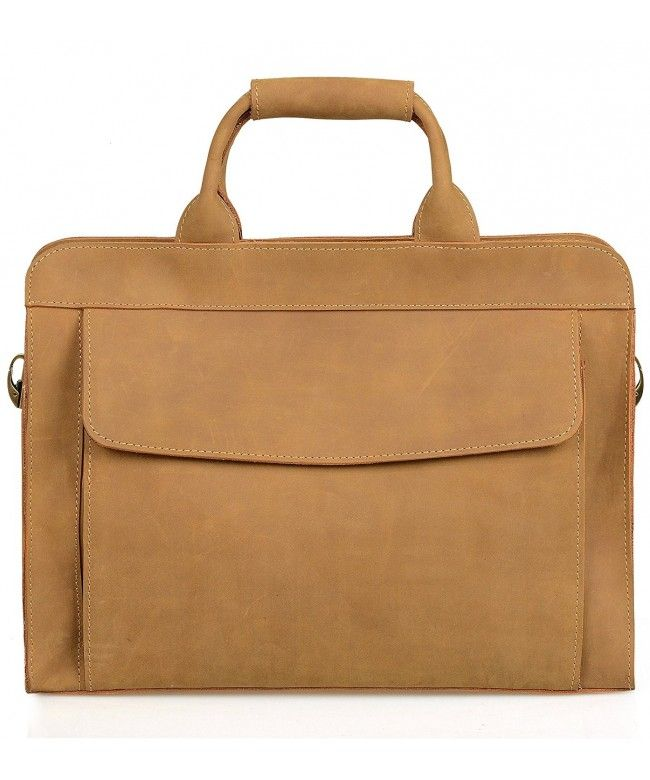 Legal Briefcase 14 6 Inch Leather Messsenger Handbag Business Laptop Bag For Men Women Lj 19 Cj185euow37 Business Laptop Bag Business Laptop Laptops For Sale