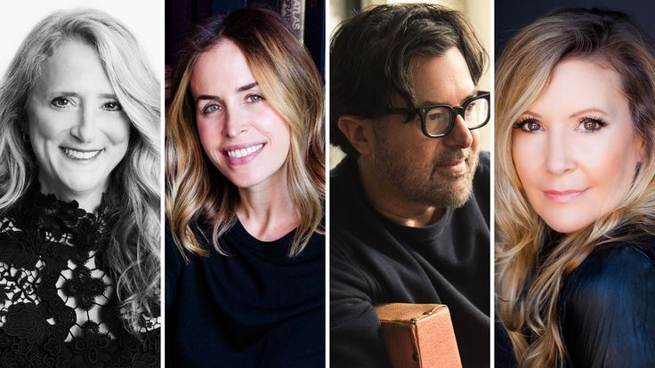 "Nanette Lepore, Billy Reid, Edie Parker's Brett Heyman and Laurel Berman of Black Halo discuss the how and why of crafting their collections in New York, L.A. and points in between.  Donald Trump kicked off ""Made in America Week"" on Monday, an event his administration planned ""to..."