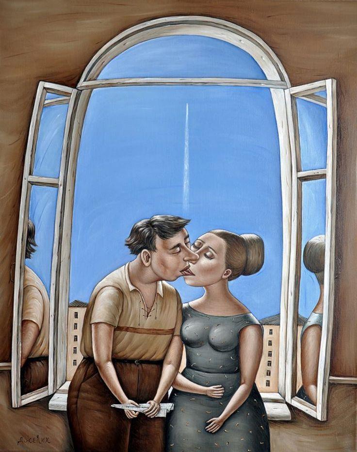 Порно анал молодые брат и сестра фото