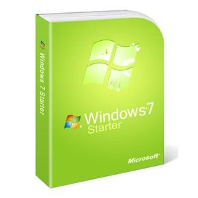 www.windows7anytimekey.com/windows-7-starter-with-service-pack-1-product-key-p-3536.html  Windows 7 Starter with Service Pack 1 Product Key