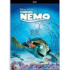 Finding Nemo (2-Disc Blu-ray + DVD) (Widescreen) - Walmart.com