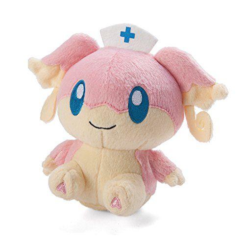 pokemon sw 2