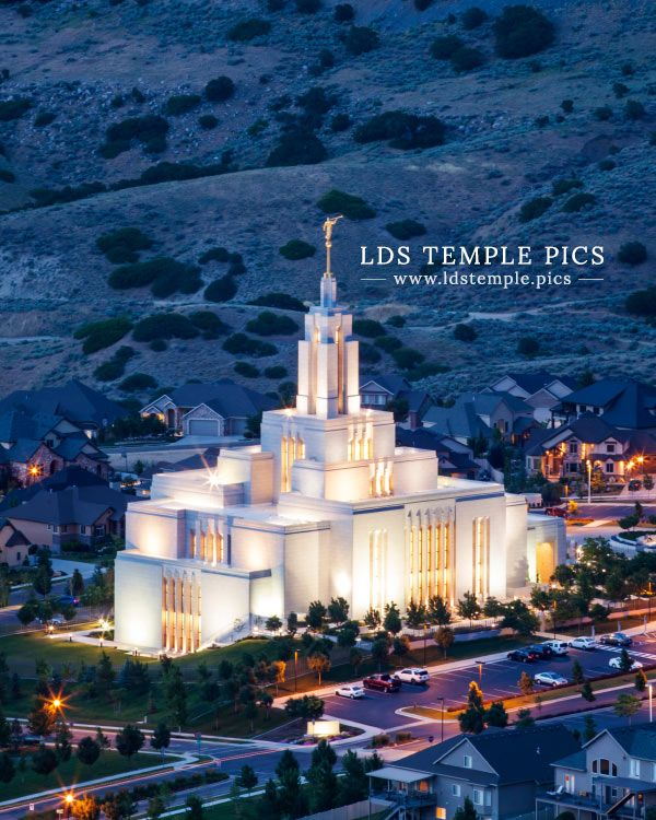 17 Best Images About LDS Temples On Pinterest  Gilbert O