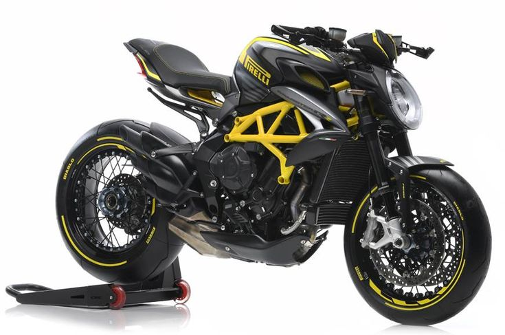 Mv Agusta Has Just Launched The Dragster 800 Rr Pirelli A Bike That Features Two Unique Colour Schemes Aesthet Mv Agusta Brutale Mv Agusta Mv Agusta Dragster