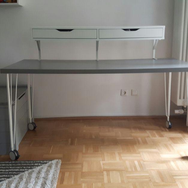 25+ parasta ideaa Pinterestissä Ikea gebraucht Gebrauchte - küchen gebraucht günstig