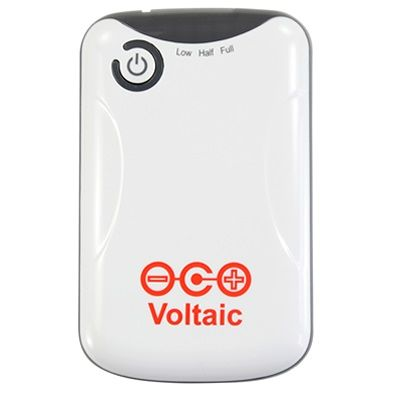 V15 USB Battery, perfect for staying charged up on the go. Good for Travelers and plain everyday use!