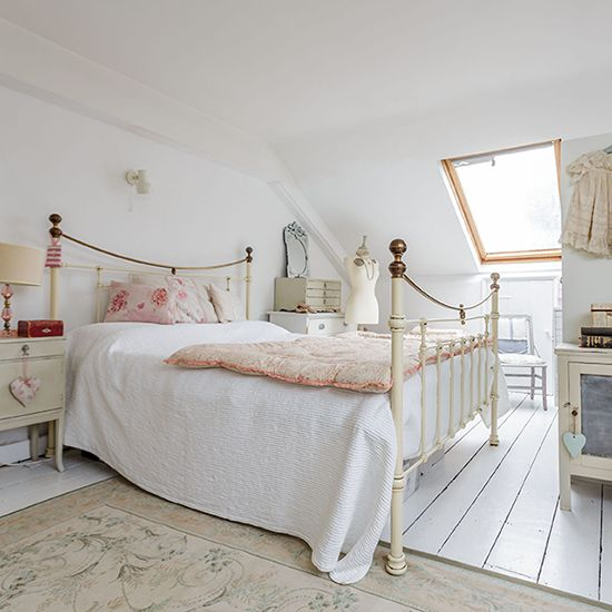 Shabby Chic Vintage Bedrooms: Best 25+ Shabby Chic Rug Ideas On Pinterest