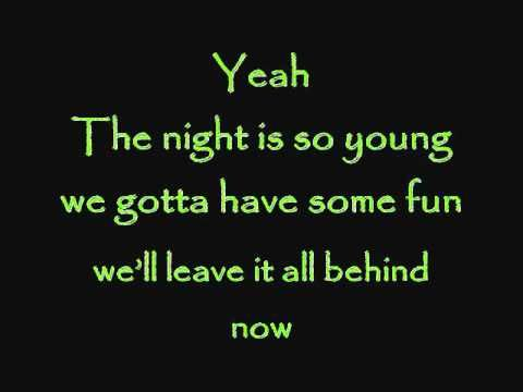 Shut Up And Kiss Me Lyrics - REECE MASTIN    I love Reece Mastin!