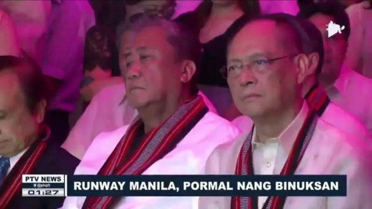 WOW  Ang Napakagandang nagawa ni Pangulong Duterte - WATCH VIDEO HERE -> http://dutertenewstoday.com/wow-ang-napakagandang-nagawa-ni-pangulong-duterte/   Courtesy of Asian Blog Keywords: Duterte news duterte news today duterte latest news duterte impeachment duterte news duterte approval rating Rodrigo duterte duterte Rodrigo roa duterte duterte accomplishements duterte administration duterte a lwayer duterte Philippine president duterte...