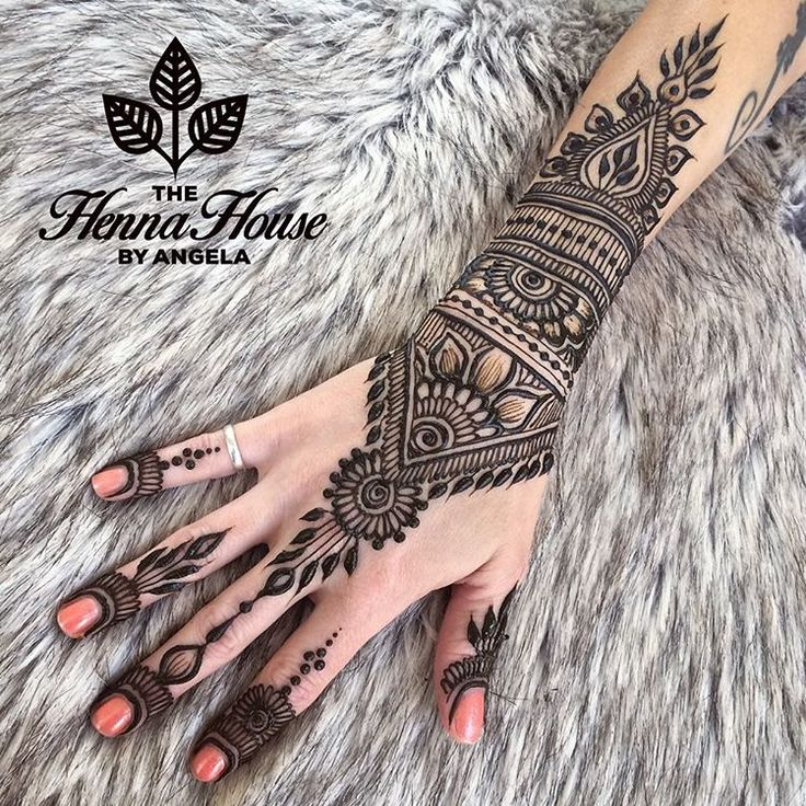 87 Best Images About Henna On Pinterest  Henna Latest Mehndi Designs And He