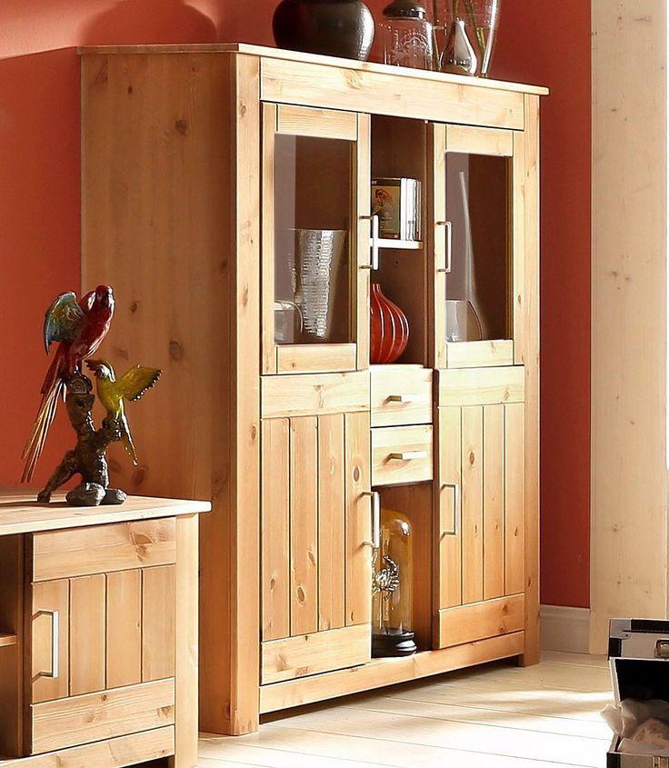 die besten 25+ beige wohnzimmer ideen auf pinterest | beiges sofa ... - Wohnzimmer Beige
