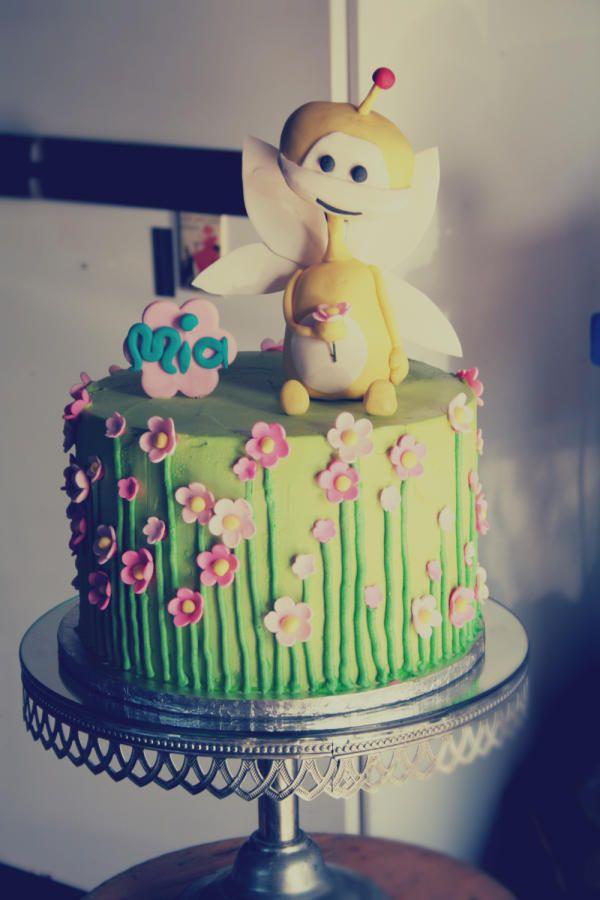 Uki by www.facebook.com/gingerpops