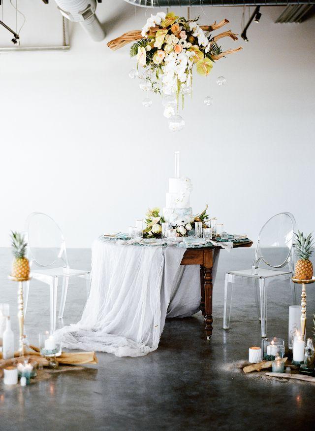 263 best images about innovias decoraci n con detalles en - Detalles decoracion boda ...