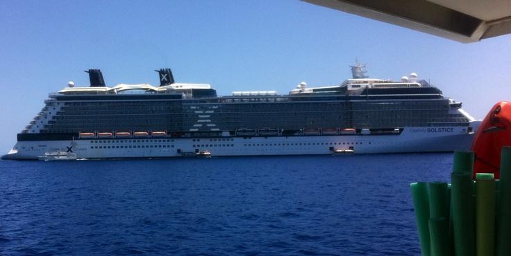 Hawaiian Islands - Hawaii Cruises - Hawaiian Cruise ...