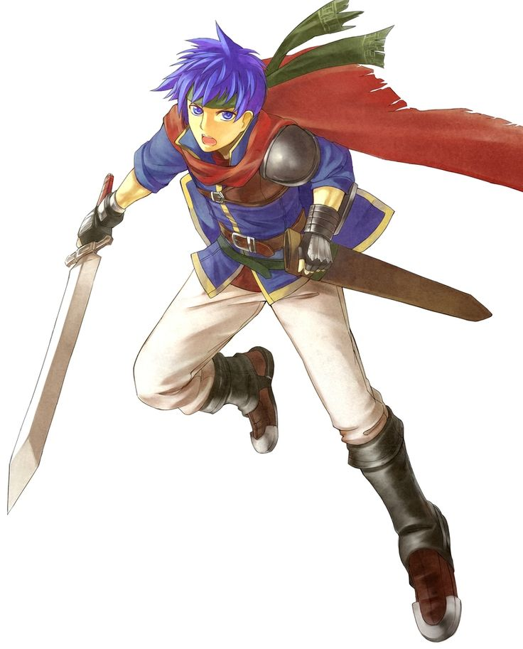 66 Best Ike Images On Pinterest Super Smash Bros Fire