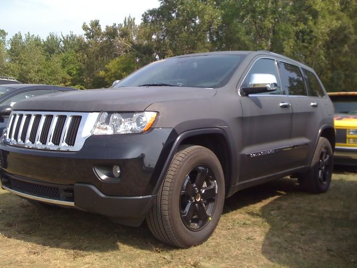 discussions wk2 Jeep grand cherokee wk/wh-wk2 has 16,786 members jeep grand cherokee wk/wh + wk2 (2005 to date) commanders xk/xh welcome.