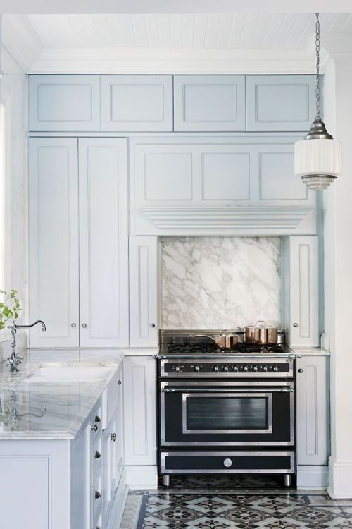 blue kitchen lights best 25 light blue kitchens ideas on 1737