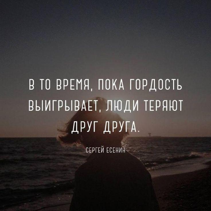 Литература (@literabook) | Твиттер
