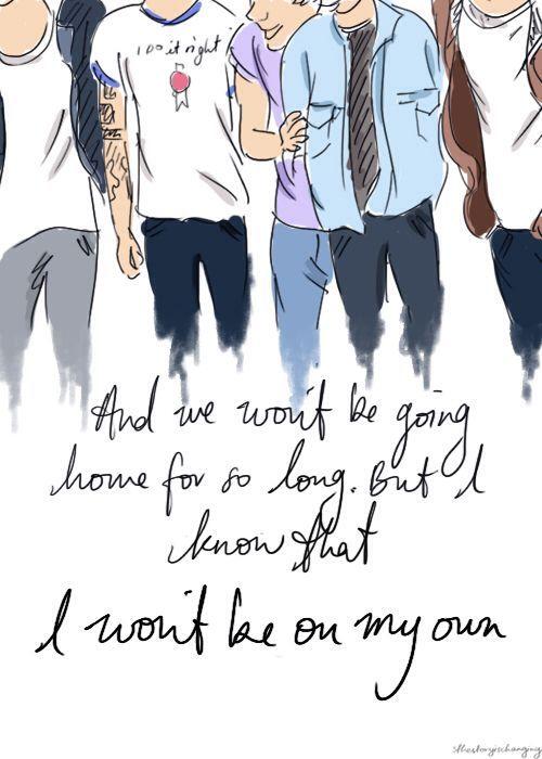 One Direction – I Wish Lyrics   Genius Lyrics