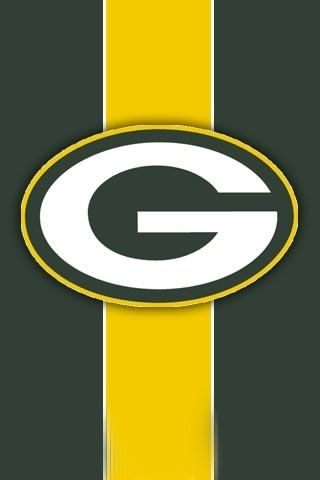 Green Bay Packers - Four Super Bowls, and the most overall championships of any team in NFL history. Go Pack Go!