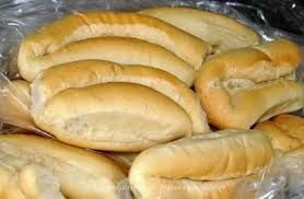 Panaderos Denuncian AIRD Quiere Desplazarlos De La Distribución Del Desayuno Escolar