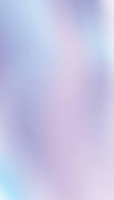 "Saatchi Art Artist Aétiene De Maarais Piers; New Media, ""Aurora 000 - Limited Edition 1 of 1"" #art"