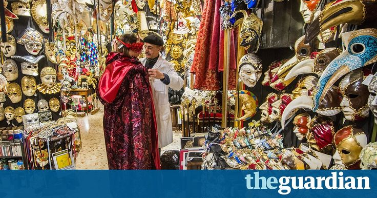 World view: Behind the masks at Venice carnival https://www.theguardian.com/travel/picture/2017/feb/17/behind-the-masks-at-venice-carnival-world-view-travel-photography?CMP=Share_iOSApp_Other