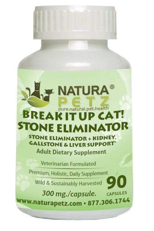 Best Food For Kidney Stones In Cats