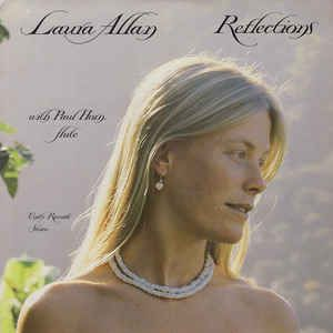 masterpiece...this is one of my fav ambient records..when ambient wasn't called ambient...but simply beautiful music...together with the man..paul horn