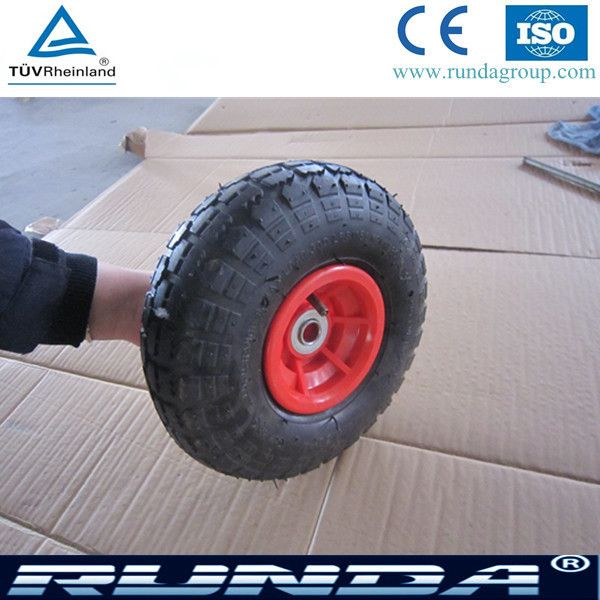 plastic rim wheels for beach cart 3.50-4                                                                                                                                                                                 More