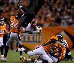 Denver Broncos vs New Orleans Saints live stream http://nflliveonlinetv.com/nfl/denver-broncos-vs-new-orleans-saints-live-stream/ http://nflliveonlinetv.com/nfl/denver-broncos-vs-new-orleans-saints-live-stream/