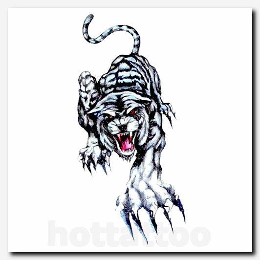 #tigertattoo #tattoo mens rose tattoo designs, small tattoo girl, feminine rose tattoos, the parlour tattoo, female quarter sleeve tattoos, female candy skull, face tribal tattoos, jr smith shirt tattoo, heavily tattooed girls, indian animal tattoos, tattoo baby angel designs, lion of judah tattoo images, tiny tattoo men, lost art tattoo, small flower tattoos tumblr, rare small tattoos