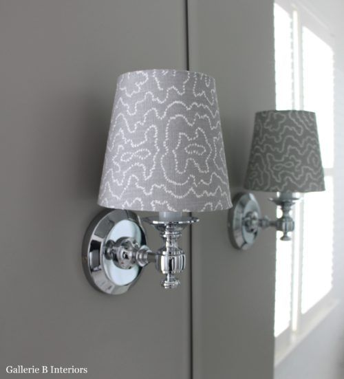 Hamptons Style Lighting: Bathrooms, Hampton Style Bathrooms And Master Bathrooms