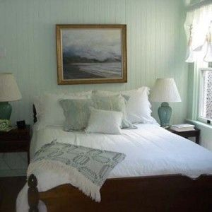 The 25+ best Calming bedroom colors ideas on Pinterest | Living ...