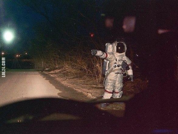 Autostopem przez galaktykę #autostopem #przez #galaktykę