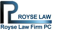 Royse Law Firm #immigration #attorney #jobs http://attorney.remmont.com/royse-law-firm-immigration-attorney-jobs/  #law firm Practical Legal Solutions that Emphasize Service, Value and Expertise Royse Law Firm provides sophisticated, yet affordable, legal services to growing companies, high net worth individuals and investment funds in the technology sector as well as more traditional businesses such as hospitality, agri-business, real estate and manufacturing. Our clients include…