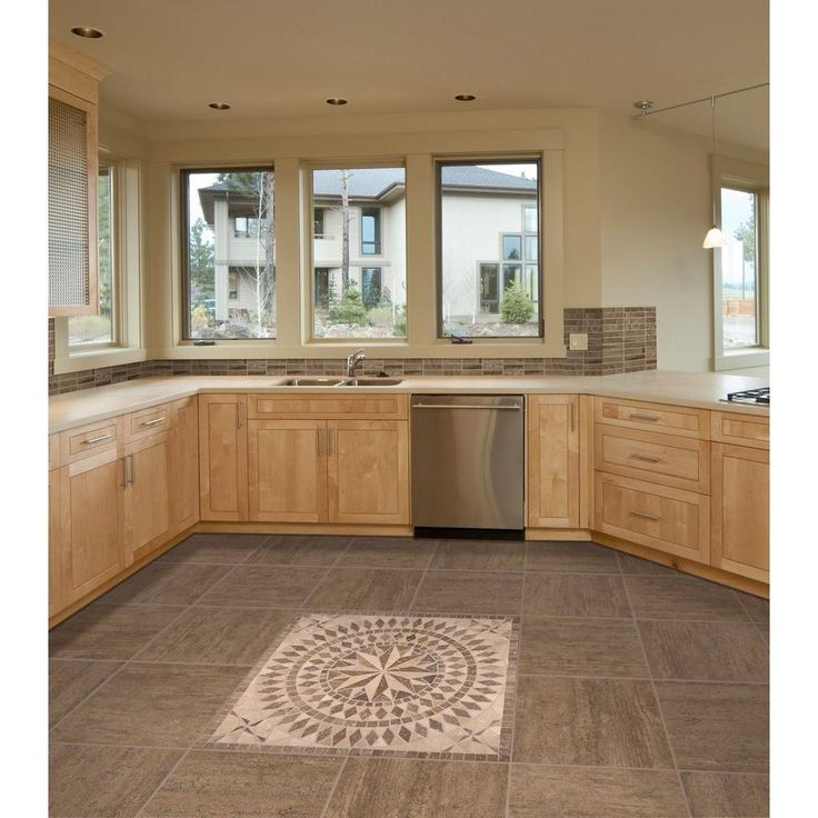 Best 25 Travertine Floors Ideas On Pinterest Stone