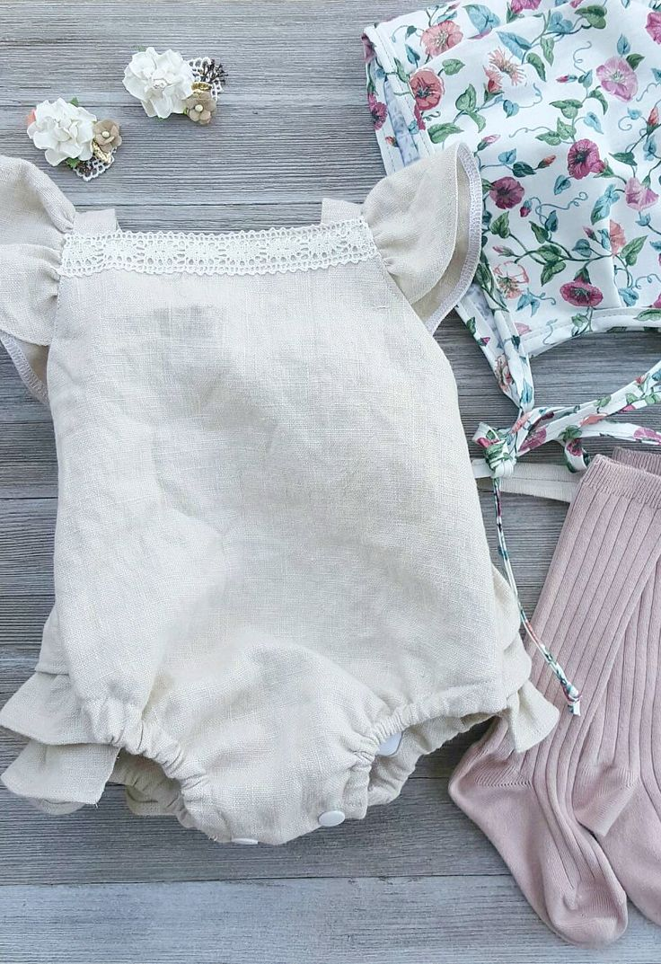 best images about baby clothes on pinterest rompers seersucker