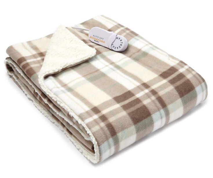 1000 Ideas About Biddeford Blankets On Pinterest