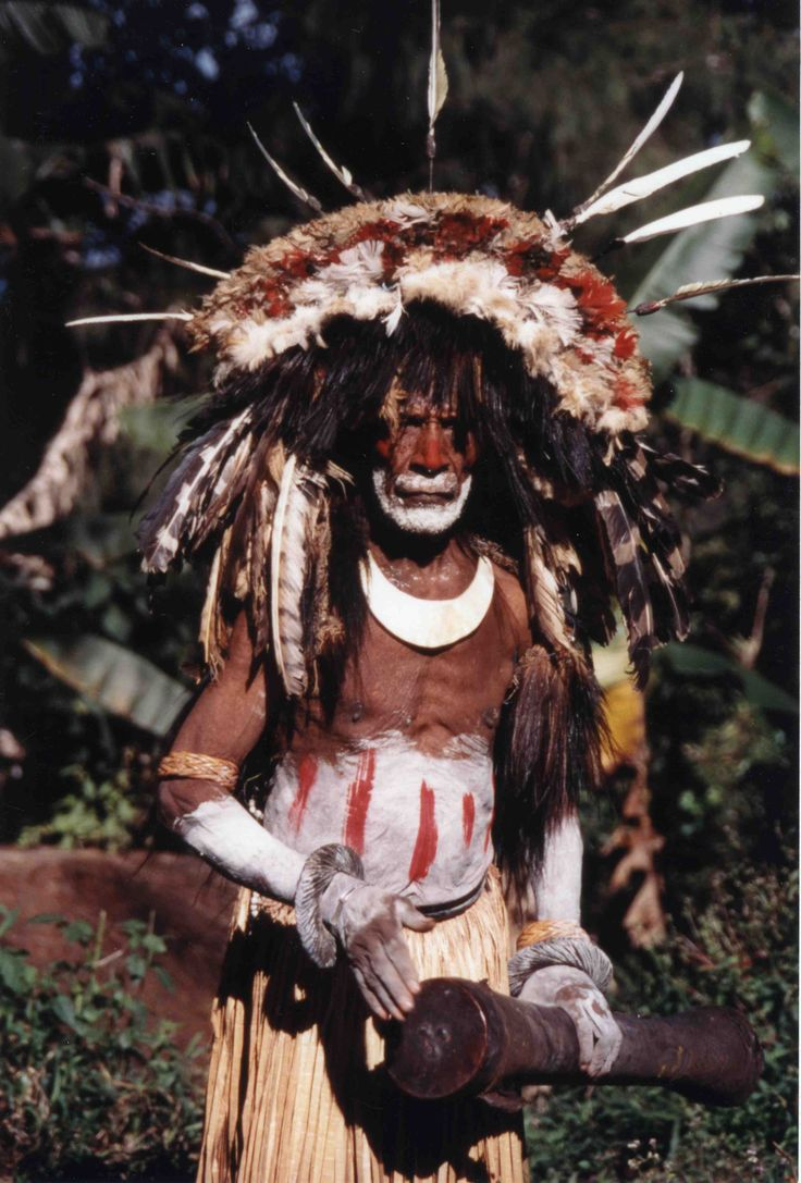 witch doctor - Google Search