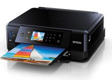 Epson Expression Premium XP-630 drivers download Windows 10/10 x64/8.1/8.1 x64/8/8 x64/7/7 x64/Vista/Vista64/XP/Server Mac OS X 10.12/10.11/10.10/10.9/10.8/10.7/10.6 and linux – Epson Express…